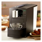 Verismo® System 585 by Starbucks® - Piano Black