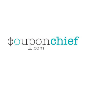 CouponChief.com