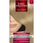 Vidal Sassoon Pro Series Hair Coloring