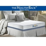 Bragada The Balance Mattress - All Sizes