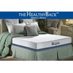 Bragada The Belleza Mattress - All Sizes