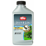 Ortho Deer-B-Gon Deer and Rabbit Repellent Concentrate