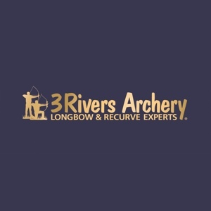 3RiversArchery.com