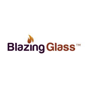 BlazingGlass.co