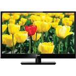 Coby LEDTV3916 39-Inch 1080p 60Hz LED HDTV (Black)