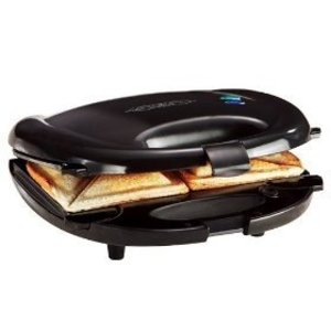 Bella Cucina 3-in-1 Grill/Waffle/Sandwich Maker