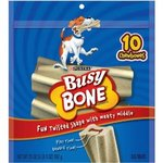 Purina Busy Bone