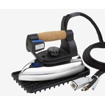 Reliable i60 Professional Steam Iron