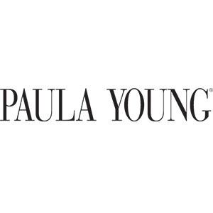 PaulaYoung.com