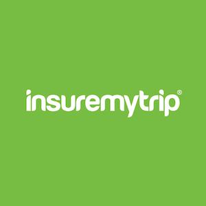 InsureMyTrip.com