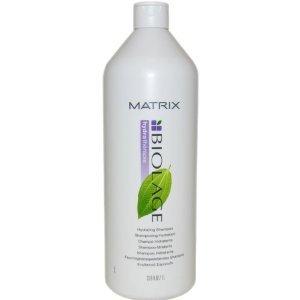 Matrix Biolage Hydratherapie Hydrating Shampoo