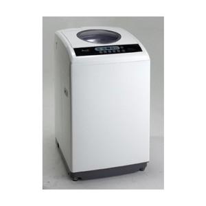 Avanti Top Load Washer 2.0 CF Sewing Machines