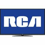 "RCA 55"" Class 1080p 120Hz Rear Lit LED Full HDTV - LED55G55R120Q"