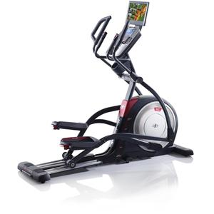 NordicTrack Elite 14.9 Elliptical