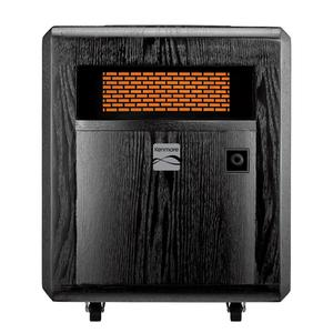 Kenmore 3-in-1 Infrared Heater, Humidifier & Air Cleaner
