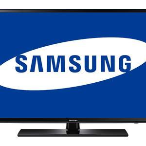 """Samsung 46"""" 1080p Smart LED HDTV - UN46H6203"""