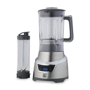 Kenmore Elite 1.3HP Blender with Single Serve Cup