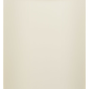 "Kenmore 24"" Built-In Dishwasher w/ PowerWave™ Spray Arm - Bisque"