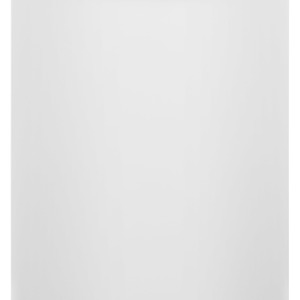 "Kenmore 24"" Built-In Dishwasher w/ PowerWave™ Spray Arm - White"