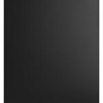 "Kenmore 24"" Built-In Dishwasher w/ PowerWave™ Spray Arm - Black"
