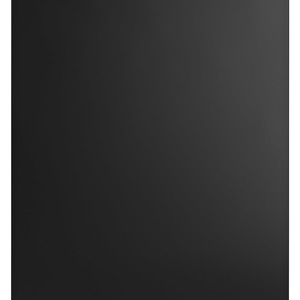 "Kenmore 24"" Built-In Dishwasher w/ PowerWave™ Spray Arm - Black"
