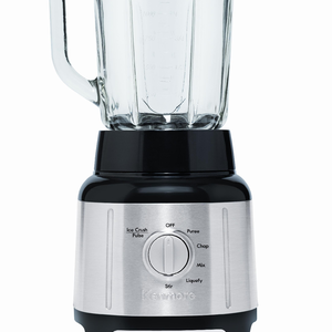 Kenmore 56-Ounce 6-Speed Blender Black