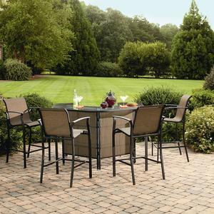 Best Garden Oasis Patio Furniture Reviews Viewpointscom