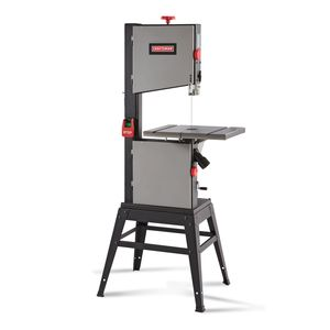 Craftsman 14-Inch Band Saw
