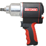 Craftsman 1/2in. Impact Wrench