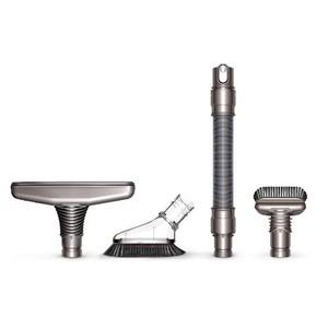 Dyson Cordless Tool Kit