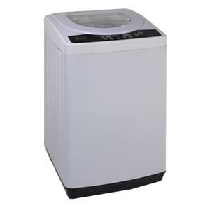 Avanti A Top Load Washer