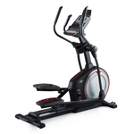 NordicTrack 7.0 Elliptical