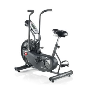 Schwinn AD6 Airdyne Exercise Cycle