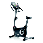 Schwinn 130 Upright Bike