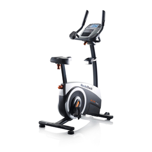 NordicTrack Elite 4.4 Upright Cycle