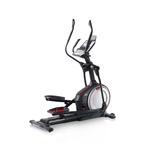 NordicTrack 9.0 ELLIPTICAL