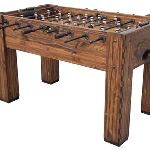 "MD Sports 56"" Richmond Foosball Table"