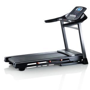 NordicTrack C900i Treadmill