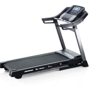 NordicTrack C 700 Treadmill