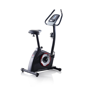 ProForm 230 Upright Cycle