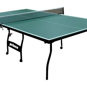 Prince Victory Table Tennis Table- Green