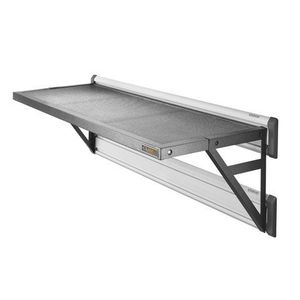 "Gladiator 45"" GearLoft™ Shelf"