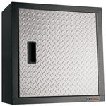 "Gladiator 24"" Wall GearBox® Cabinet"