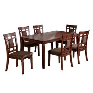 Venetian Worldwide Montclair I 7pc. Dining Set