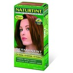 4G, Golden Chestnut Naturtint Permanent Hair Color