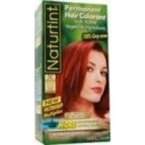 Naturtint - Naturtint 7c Terracotta Blonde, 4.5 fl oz liquid