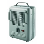 Patton Milk-House Utility Heater, PUH680-N-U