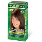 Naturtint Teide Brown (I-7.7) 5.6 fl oz