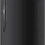 Kenmore 21 cu. ft. Upright Freezer - Black