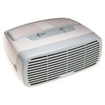 Holmes HEPA Type Desktop Air Purifier, HAP242-UC